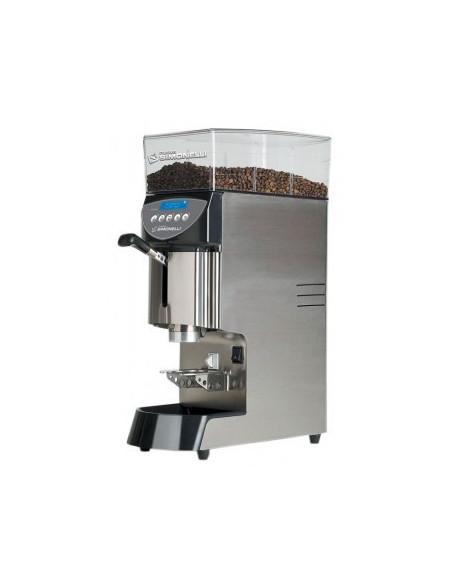 Buy Espresso Grinders in Saudi Arabia, Bahrain, Kuwait,Oman
