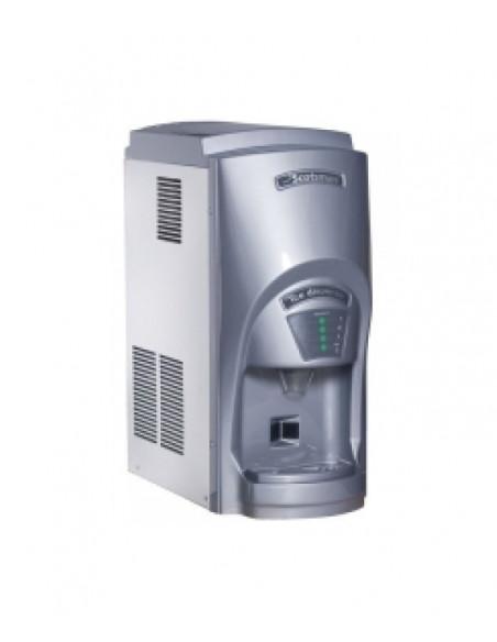 Buy Ice Dispensers in Saudi Arabia, Bahrain, Kuwait,Oman