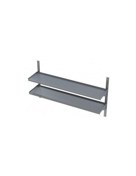 Buy Storage Shelves in Saudi Arabia, Bahrain, Kuwait,Oman