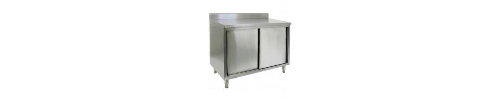 Buy Storage Cabinets in Saudi Arabia, Bahrain, Kuwait,Oman
