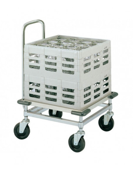 Buy Storage Racks in Saudi Arabia, Bahrain, Kuwait,Oman