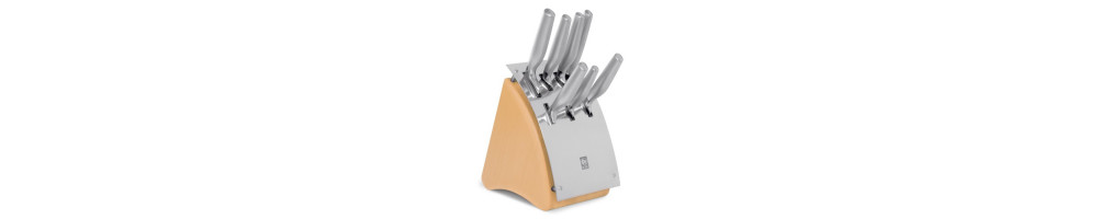 Buy Kitchen Cutlery in Saudi Arabia, Bahrain, Kuwait,Oman