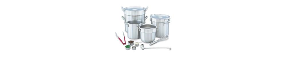 Buy Kitchen Supplies in Saudi Arabia, Bahrain, Kuwait,Oman