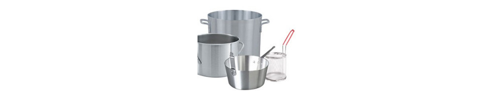 Buy Sauce Pots and Stock Pots in Saudi Arabia, Bahrain, Kuwait,Oman