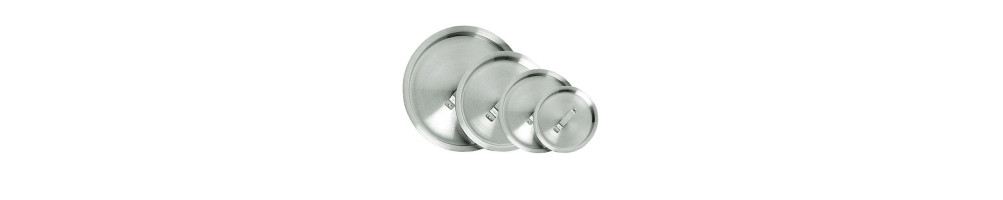 Buy Cookware Covers and Accessories in Saudi Arabia, Bahrain, Kuwait,Oman
