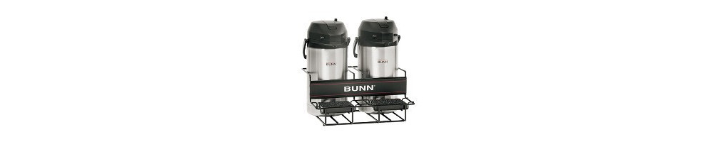 Buy Coffee Service Supplies in Saudi Arabia, Bahrain, Kuwait,Oman