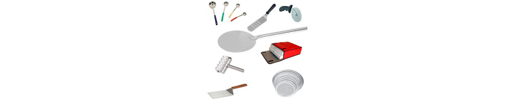 Buy Pizza Making Tools and Utensils in Saudi Arabia, Bahrain, Kuwait,Oman