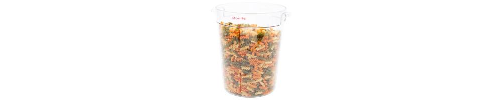 Buy Food Storage Containers in Saudi Arabia, Bahrain, Kuwait,Oman