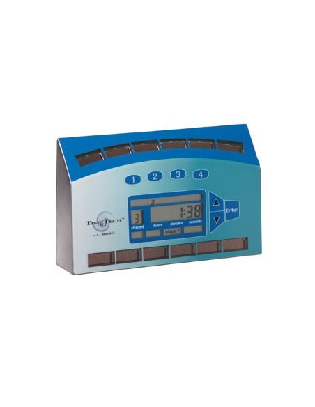 Buy Digital Timers, Mechanical Timers, and Clocks in Saudi Arabia, Bahrain, Kuwait,Oman