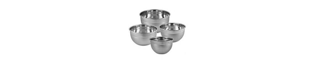 Buy Mixing Bowls in Saudi Arabia, Bahrain, Kuwait,Oman