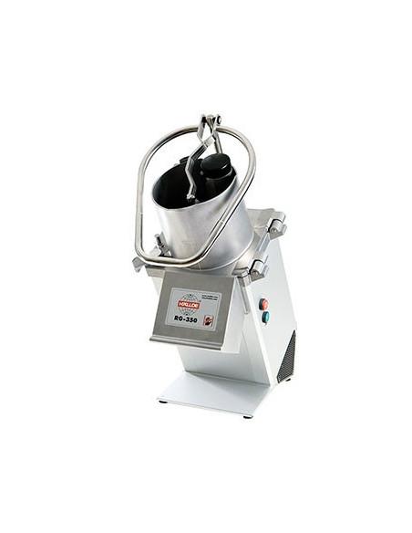 Buy Food Processing Equipment in Saudi Arabia, Bahrain, Kuwait,Oman