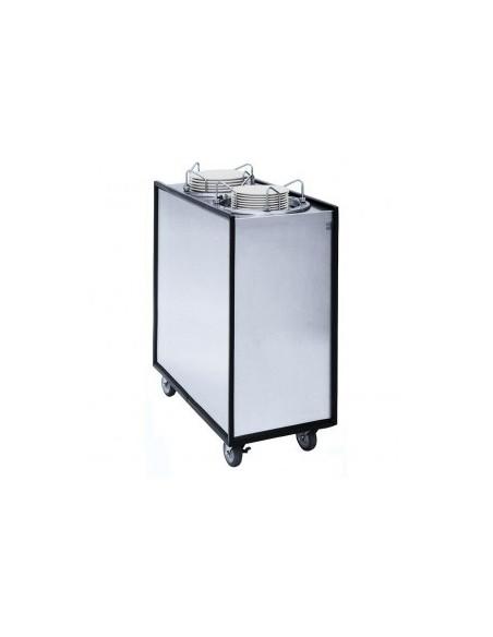 Buy Dinnerware Storage and Transport in Saudi Arabia, Bahrain, Kuwait,Oman