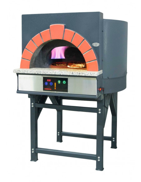 Buy Pizza Ovens in Saudi Arabia, Bahrain, Kuwait,Oman