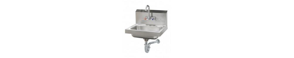Buy Hand Sinks in Saudi Arabia, Bahrain, Kuwait,Oman