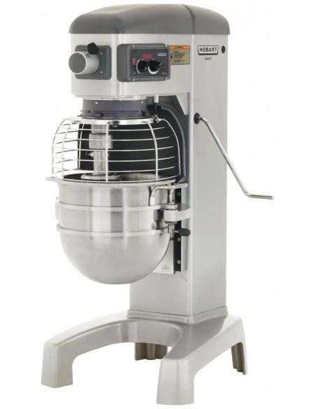 Buy Dough Mixer in Saudi Arabia, Bahrain, Kuwait,Oman