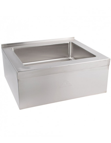 Buy Mop and Utility Sinks in Saudi Arabia, Bahrain, Kuwait,Oman