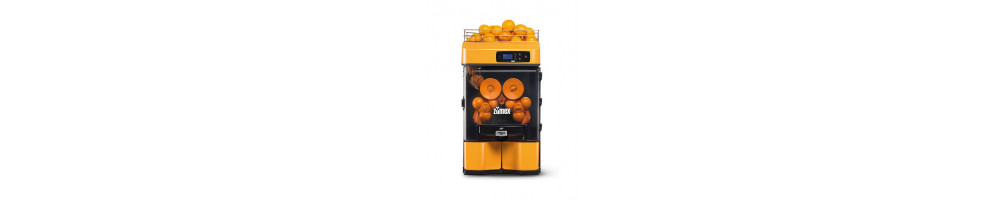 Buy Juicers in Saudi Arabia, Bahrain, Kuwait,Oman