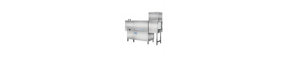 Buy Conveyer Dishwashers in Saudi Arabia, Bahrain, Kuwait,Oman