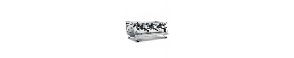 Buy Gravimetric Espresso Machine in Saudi Arabia, Bahrain, Kuwait,Oman
