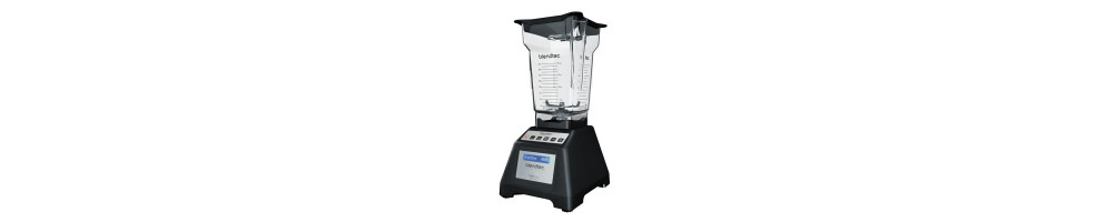 Buy Food Blenders in Saudi Arabia, Bahrain, Kuwait,Oman