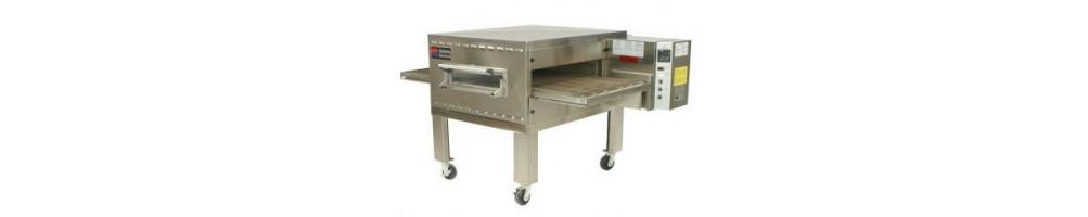 Buy Conveyor Ovens in Saudi Arabia, Bahrain, Kuwait,Oman