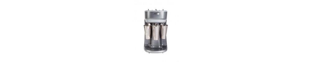 Buy Milkshake Machines in Saudi Arabia, Bahrain, Kuwait,Oman