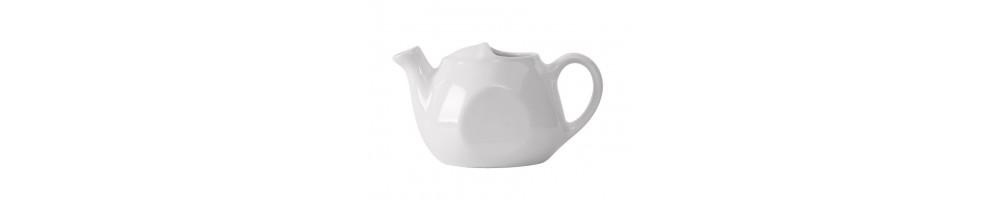 Buy Tea Accessories in Saudi Arabia, Bahrain, Kuwait,Oman