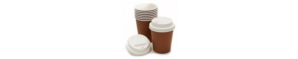 Buy Disposable Cups in Saudi Arabia, Bahrain, Kuwait,Oman