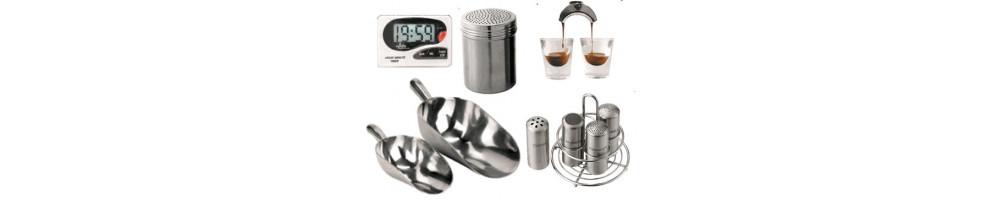 Buy Other coffee accessories in Saudi Arabia, Bahrain, Kuwait,Oman