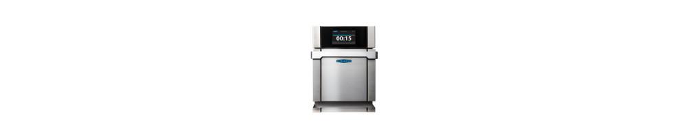 Buy High Speed Hybrid Ovens in Saudi Arabia, Bahrain, Kuwait,Oman