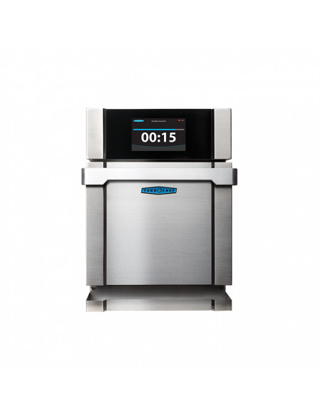 High Speed Hybrid Ovens