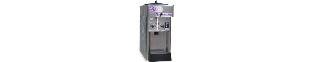 Buy Countertop in Saudi Arabia, Bahrain, Kuwait,Oman
