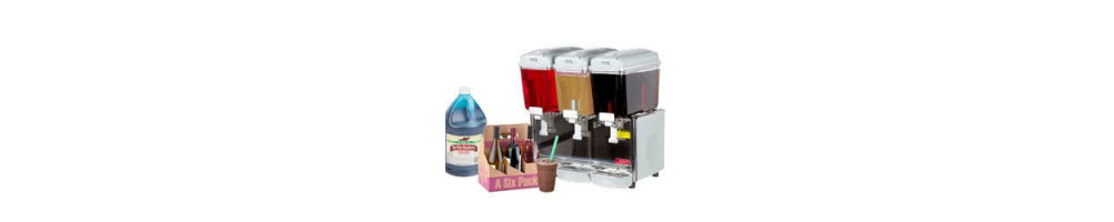 Buy Beverage Supplies Accessories in Saudi Arabia, Bahrain, Kuwait,Oman