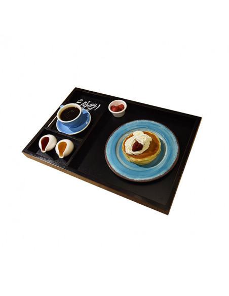 Buy Dining Room in Saudi Arabia, Bahrain, Kuwait,Oman