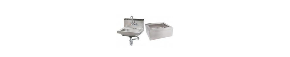Buy Sinks in Saudi Arabia, Bahrain, Kuwait,Oman