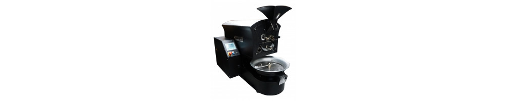 Buy Coffee Roasters in Saudi Arabia, Bahrain, Kuwait,Oman