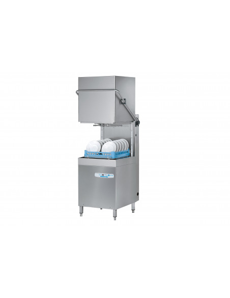 Dishwashing Equipment Outlet