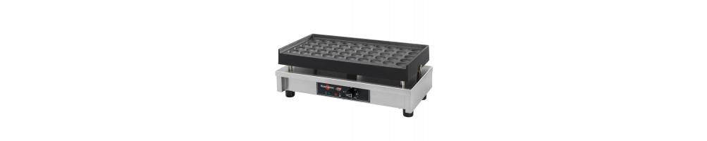 Buy Waffle Irons and Crepe Makers in Saudi Arabia, Bahrain, Kuwait,Oman