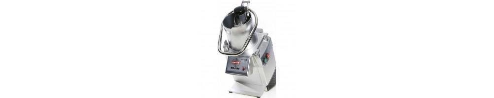 Buy Food Processing Machines in Saudi Arabia, Bahrain, Kuwait,Oman