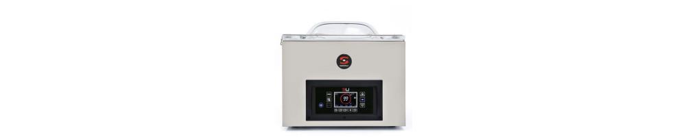 Buy Vacuum Sealers in Saudi Arabia, Bahrain, Kuwait,Oman