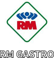Manufacturer - RM Gastro