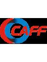 CAFFSA