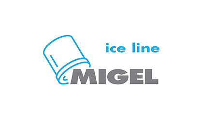 Migel