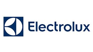Manufacturer - Electrolux