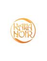 Kava Noir