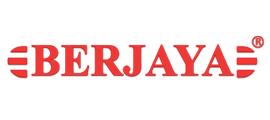 Manufacturer - Berjaya