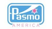 Manufacturer - Pasmo