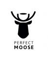 Perfect Moose