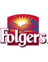 Flogers