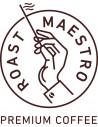 Roast Maestro